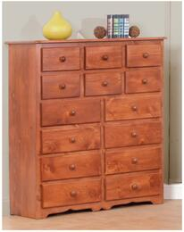 Chelsea Home Furniture 85515419PEC