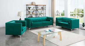 Glory Furniture G0342ASET