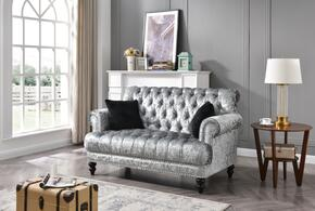 Glory Furniture G0890AL