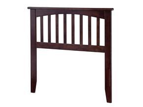 Atlantic Furniture AR287821