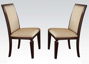 Acme Furniture 70487