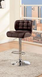 Furniture of America CMBR6152BR