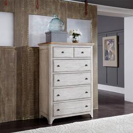 Liberty Furniture 652BR41