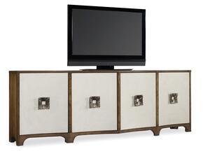Hooker Furniture 63885181