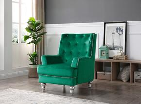 Glory Furniture G0915C