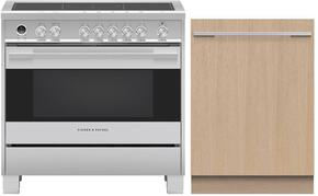 Fisher Paykel 1177903