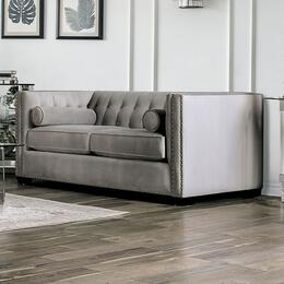 Furniture of America SM9115LV