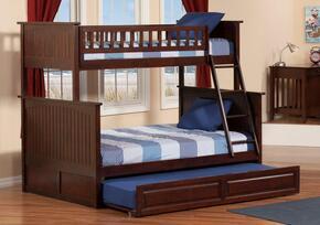 Atlantic Furniture AB59234
