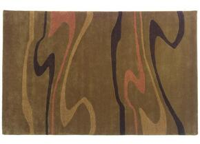Jackson Furniture 94091