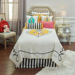 Rizzy Home CFSBT1486YE006886