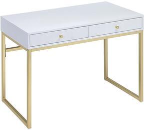 Acme Furniture 92312