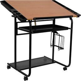 Flash Furniture NANJN2739GG