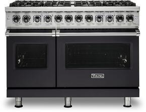 Viking Professional 5 VDR5488BGG