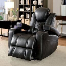 Furniture of America CM6291CH