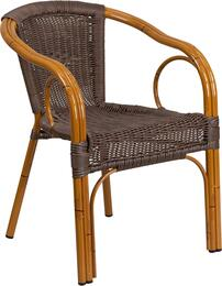 Flash Furniture SDAAD632009D2GG