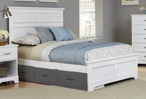 Carolina Furniture 5178303519300