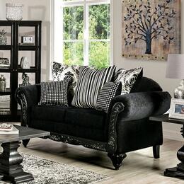 Furniture of America SM7746LV