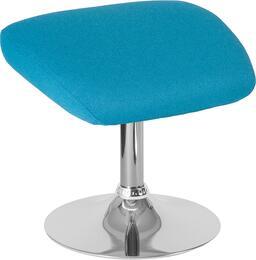 Flash Furniture CH162430OAQFABGG