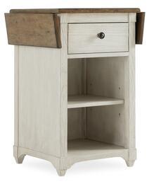 Hooker Furniture 61019001502