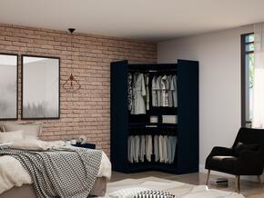 Manhattan Comfort 108GMC4
