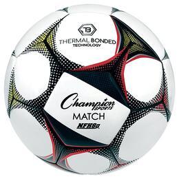 Champion Sports MATCH5