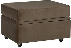Progressive Furniture U2052OT