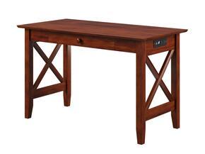 Atlantic Furniture AH12244