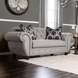 Furniture of America SM2291LV