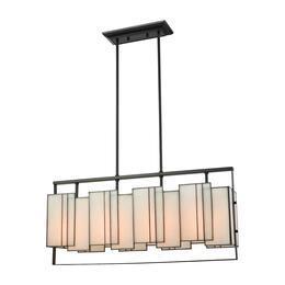 ELK Lighting 721744