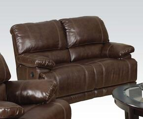 Acme Furniture 50746