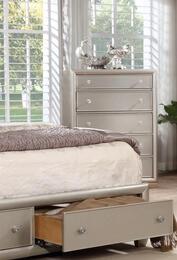 Myco Furniture MA800CH