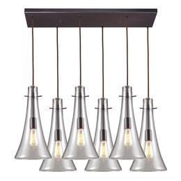 ELK Lighting 600456RC
