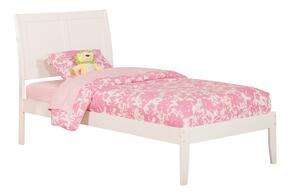 Atlantic Furniture AR8911002
