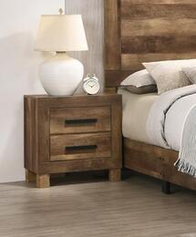 Myco Furniture NL400N