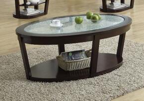 Acme Furniture 80015
