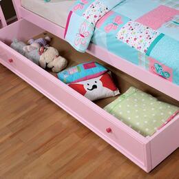 Furniture of America CM7159PKTR