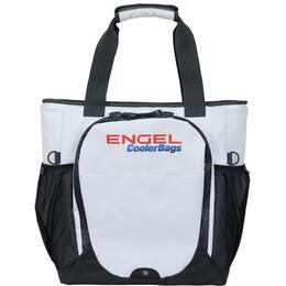 Engel ENGCB1