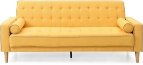 Glory Furniture G834AS