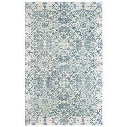 Oriental Weavers T55603305396ST