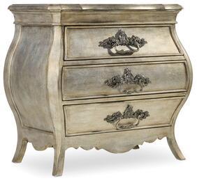 Hooker Furniture 541390016