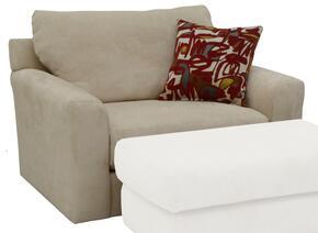 Jackson Furniture 328901