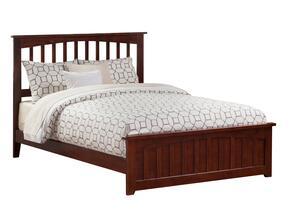 Atlantic Furniture AR8746034