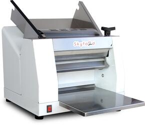 Skyfood CLM400