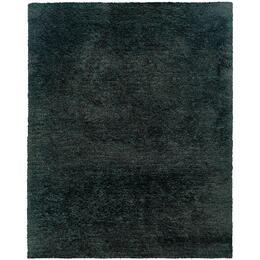 Oriental Weavers C81102244335ST