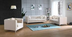 Glory Furniture G898ASET