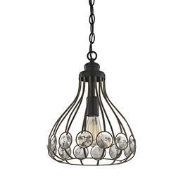 ELK Lighting 811051LA