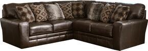Jackson Furniture 43786242128309308309