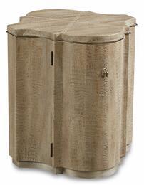 A.R.T. Furniture 2183152727