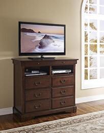 New Classic Home Furnishings 00455078