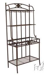Acme Furniture 17195